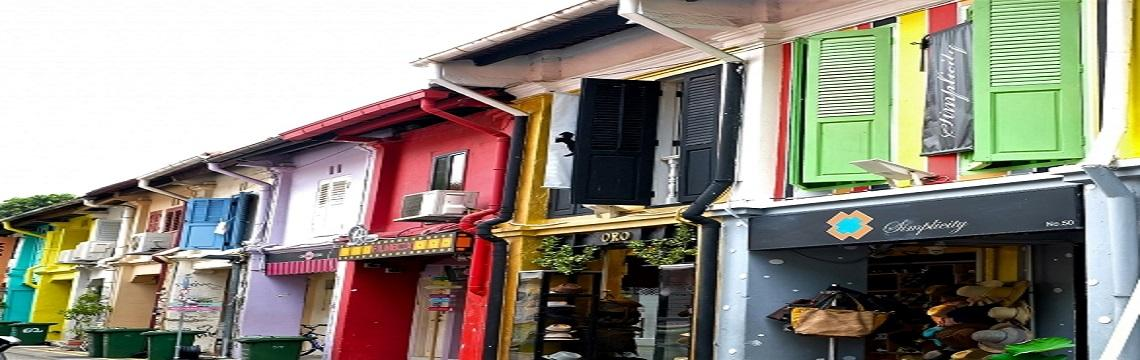 Kampong Glam – One of the Coolest Neighbourhoods in the World 02.jpg-1140x360