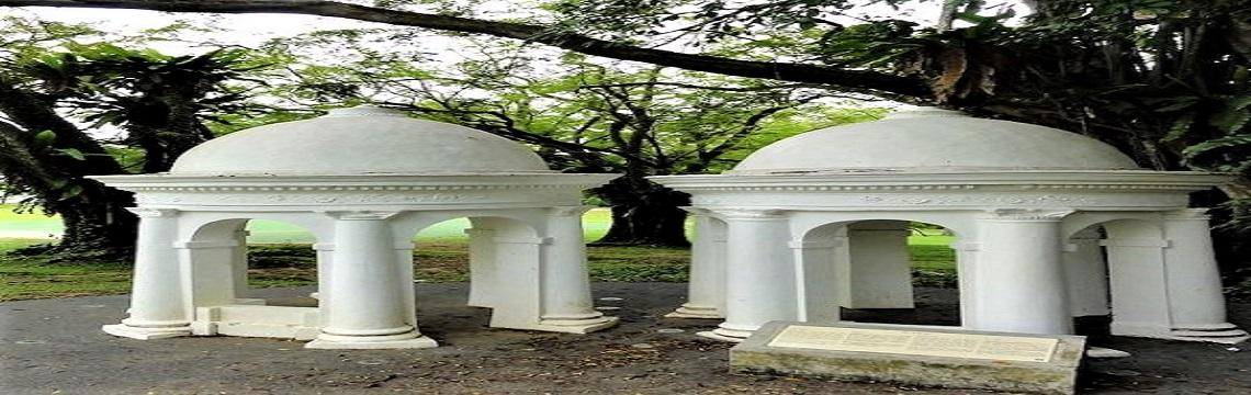 Fort Canning Park – A Walk Through 700 Years of History 07.jpg-1140x360